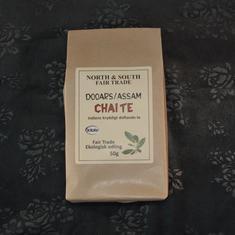 Chaite